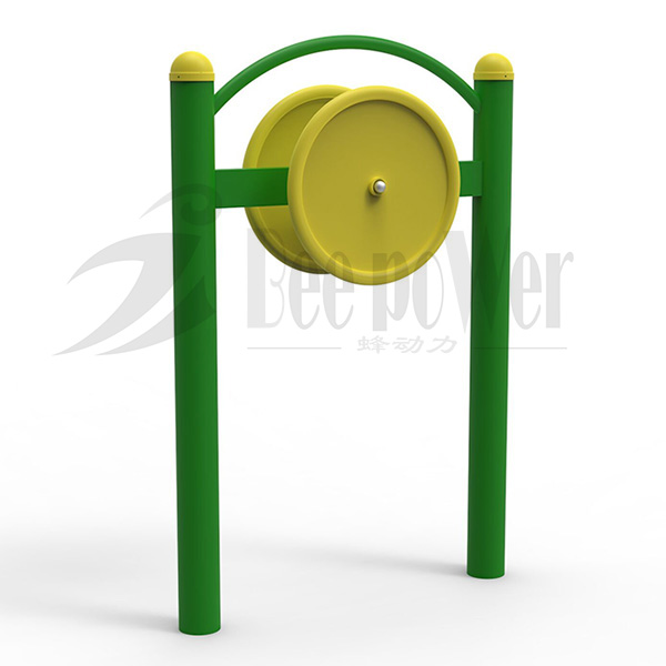 Arm Trainer FDL-A030